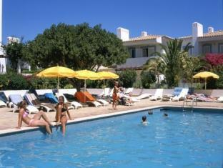 Reviews Agua Hotels Vila Branca