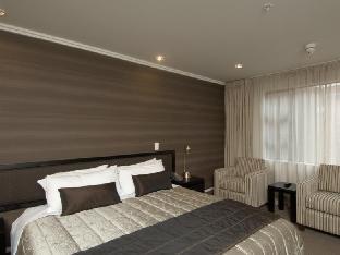 Best PayPal Hotel in ➦ Invercargill: Ibis Styles Invercargill
