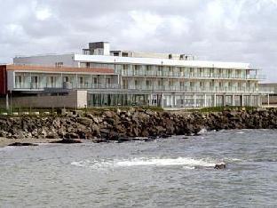 夫劳德萨尔酒店