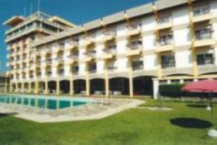 多帕克酒店