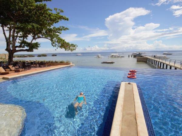 Nordtropic Resort Residences Mactan Island Cebu Philippines Great Discounted Rates