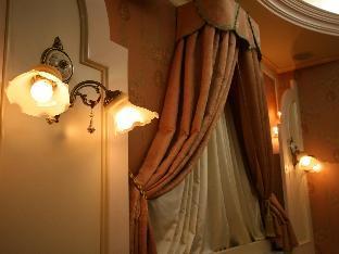 호텔 로코 나라 - 성인전용 image