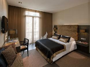 Hotel Constanza PayPal Hotel Barcelona