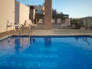 Onix Rambla Hotel PayPal Hotel Barcelona