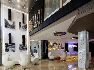 Get Promos Evenia Rocafort Hotel