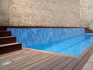 Hotel Onix Liceo PayPal Hotel Barcelona