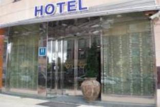 Get Coupons Hotel Los Braseros