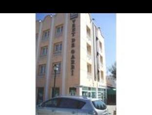 Apartaments BT Vent de Garbí