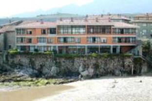 Hotel Sablón