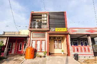Blok B No. 3a, Jl. Nadim Raya Blk. b No.3a, RT.001, Belian, Kec. Batam Kota, Kota Batam, Kepulauan Riau, Batam