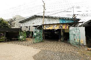 1, Manarap Lama, Kalimantan Selatan, Banjarmasin
