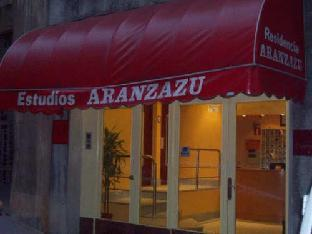 Estudios Aránzazu