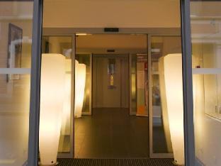 Adagio Basel City Aparthotel