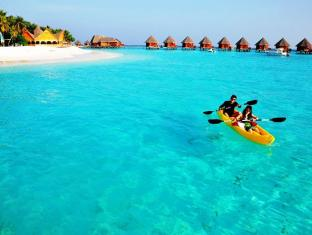 Thulhagiri Island Resort & Spa Maldives Maldives Islands - Recreational Facilities
