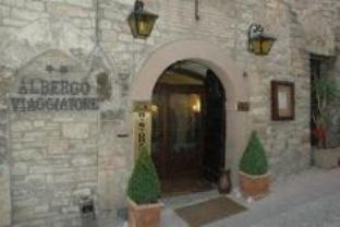 Promos Hotel Pax