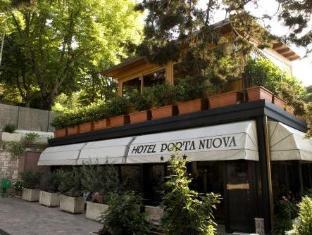 Reviews Hotel Porta Nuova