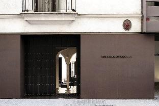 Promos Hotel La Posada del Lucero
