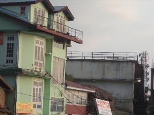 Ashray Home Stay Kufri Himachal Pradesh