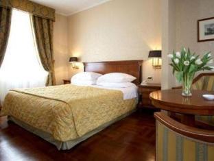Get Promos The Originals Boutique Hotel Palazzo Lovera (Relais du Silence)