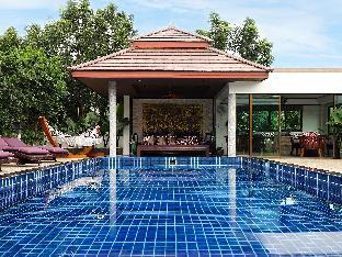 プーケット クレンズ フィットネス&ヘルス リトリート イン タイ PHUKET CLEANSE - Fitness & Health Retreat in Thailand