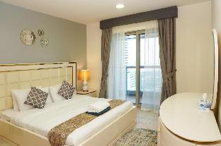 47 Full Apt in tallest tower+sea view+free parking - image 1