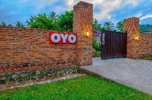 1, Jl. Raya Senggigi, Gg. Mandalika, Dusun Mangsit, Senggigi, Batu Layar, Kabupaten Lombok Barat, Nusa Tenggara Barat., West Lombok