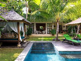ザ バガンディング ヴィラ バリ アン エリート ヘイブン The Baganding Villa Bali- an elite haven - ホテル情報/マップ/コメント/空室検索