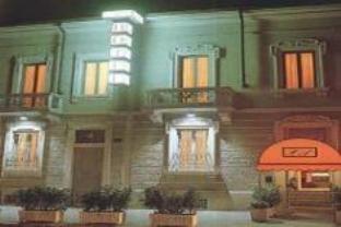 Hotel Aspromonte