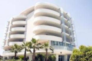 Promos Hotel Premier & Suites - Premier Resort