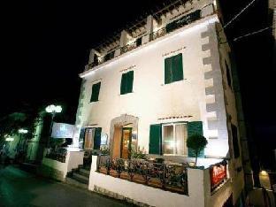 Get Promos Best Western Hotel La Conchiglia