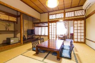 竹园日式旅馆 image