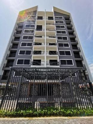 Hotel Berdekatan Berhampiran Jabatan Imigresen Malaysia Wisma Persekutuan Jalan Kampung Baru Anak Bukit 05000 Alor Setar Malaysia