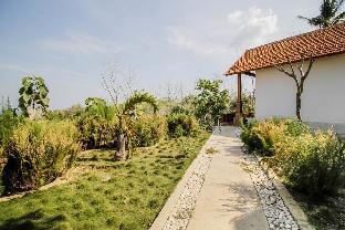 Suana, Nusapenida, Kelungkung Regency, Bali 80771