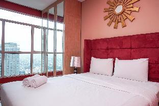 Hotel Sekitar Taman Anggrek Taman Anggrek Grogol Petamburan Kota Jakarta Barat Daerah Khusus Ibukota Jakarta 11470 Indonesia