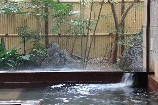 摩那趣鳥取酒店 image
