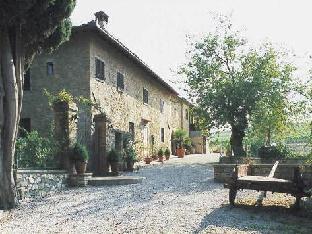 Il Casale Del Cotone