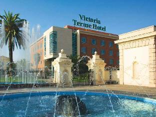 Victoria Terme Hotel