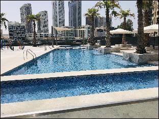 Pelican Stay - Full Marina Pool View