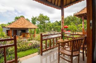 Jl Tanjung Akuh Dusun Sebun Ibus, Desa Sakti, Nusa Penida, 80771, Nusa Penida, Indonesia
