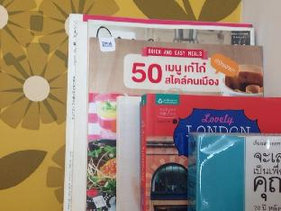 %name Colourful home near Chiang Mai University เชียงใหม่