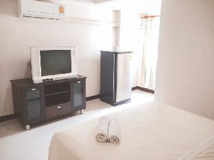 シー ランド ビュー アパートメント アット スリラチャ Sea Land View Apartment @ Sriracha