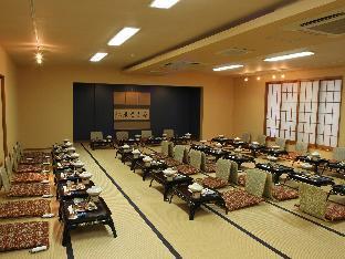 Yamaki Ryokan image