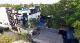 Негомбо - Panorama Residencies