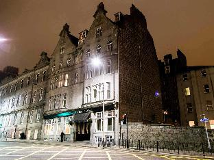 Booking Now ! The Station Hotel