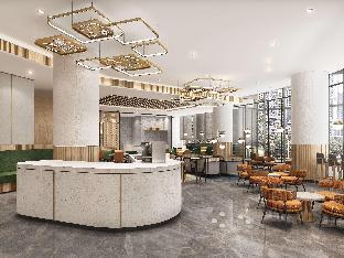 Der Hotels Go Hilton Booking Site The Hilton Hotel