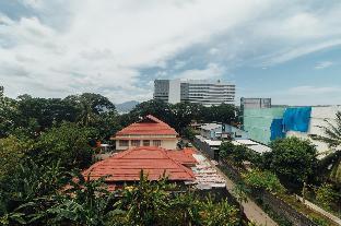 I, Jl. Aman, Hative Kecil, Sirimau, Ambon