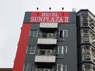 Hotel Sunplaza 2