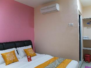 Oyo Rooms Damansara Utama, Petaling Jaya, Malaysien