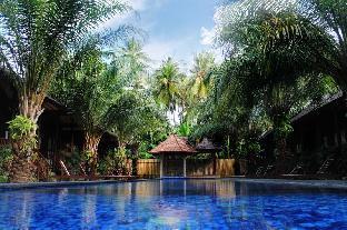 Jl. Raya Senggigi, Meninting - Senggigi 83355, Lombok Barat-Indonesia