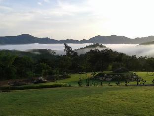 ザ トリプル M マウンテン リゾート アット カオ クラジョム The Triple M Mountain Resort @ Kao Krajom